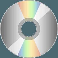 CD Endüstrisi