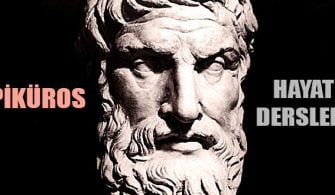 epikuros-hayat-dersleri-aforizmalar