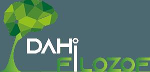 Dahi Filozof- Felsefe Arşivi, Felsefe Dersleri, Filozoflar