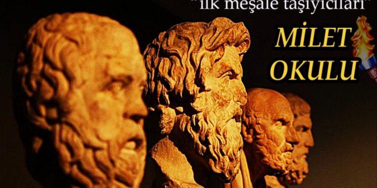 ilk-cag-filozoflari-milet-okulu-thales-anaksimandros-anaksimenes