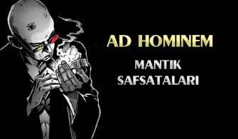 mantik-safsatalari-ad-hominem